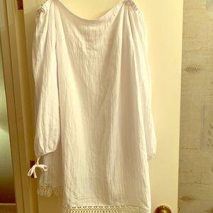 Lilly Pulitzer Adira Dress